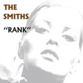 Smiths, The - Rank - Audiophile 180g 2xLP + poster