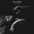 Smiths, The - The Queen is Dead - Boxed Set 5xLP
