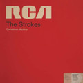 Strokes, The - Comedown Machine - 180g LP