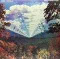Tame Impala - Innerspeaker - LP