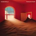 Tame Impala - The Slow Rush - CD