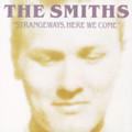Smiths, The - Strangeways, Here we Come - 180g LP