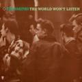 Smiths, The - The World Won't Listen - 2x 180g LP