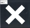 The XX - S/T - LP