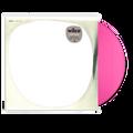 Wilco - Ode to Joy - Limited Pink Vinyl LP