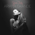 Ariana Grande - Yours Truly - LP