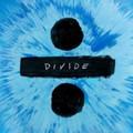 Ed Sheeran - Divide - 180g 2xLP