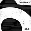 Ed Sheeran - No. 6 Collaboration Project - LP