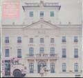 Melanie Martinez - K-12 - Pink Vinyl - LP