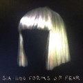 Sia - 1000 Forms Of Fear - LP