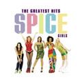 Spice Girls - Greatest Hits - Black Vinyl - 180g LP
