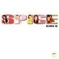 Spice Girls - Spice - LP
