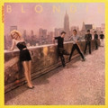 Blondie - Autoamerican - Made in Germany -  180g LP