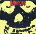 Misfits - Collection - LP