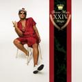 Bruno Mars - 24K Magic - LP DL Code