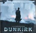 Copy of Dunkirk (Hans Zimmer) - OST - 2xLP