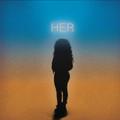 H.E.R. - H.E.R. - 2xLP w/download