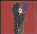 Janet Jackson - Control - LP