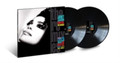 Janet Jackson - Control: The Remixes - 2xLP