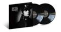 Janet Jackson - Rhythm Nation 1814 - 2x LP