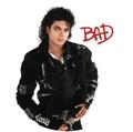Michael Jackson - Bad - Vinyl Picture Disc - LP