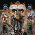 Michael Jackson - Dangerous - LP