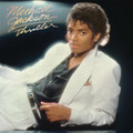 Michael Jackson - Thriller - 140g LP