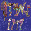 Prince - 1999 - Purple Vinyl 2xLP