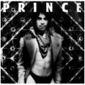 Prince - Dirty Mind - LP