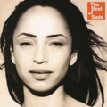 Sade - The Best Of Sade - 180g 2xLP
