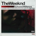 The Weeknd - Echoes Of Silence - LP