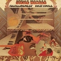 Stevie Wonder - Fulfillingness' First Finale - LP