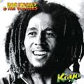 Bob Marley and the Wailers - Kaya - 180g LP