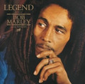 Bob Marley and the Wailers - Legend (The Best of Bob Marley and the Wailers) - LP