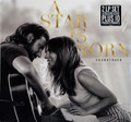 A Star Is Born 2018 - OST - Lady Gaga and Bradley Cooper - 2x LP
