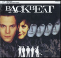 Backbeat - OST - LP