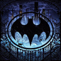 Batman Returns - OST - 2xLP