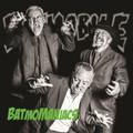 "Batmobile - Batmomaniacs - RSD 2017 - 7"""