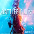 Battlefield V (Johan Söderqvist & Patrik Andrén) - Original Soundtrack - Picture Disc LP