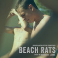 Beach Rats (Nicholas Leone) - OST - Mondo Neon LP