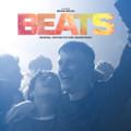 Beats - OST - 2x LP