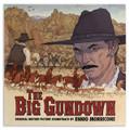 Big Gundown, The (Ennio Morricone) - OST - 180g 2xLP