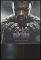 Black Panther - Ludwig Goransson - OST - LP