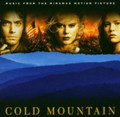 Cold Mountain - OST - 180g 2xLP