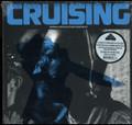 Cruising - OST - Colored Vinyl - 3x 180g LP