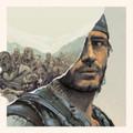 Days Gone - Video Game Soundtrack - 2x 180g LP