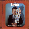 Fletch - Soundtrack - LP