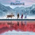 Frozen II - OST - LP
