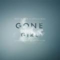 Gone Girl (Trent Reznor & Atticus Ross) - OST - 180g 2xLP
