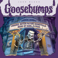 Goosebumps - OST - LP